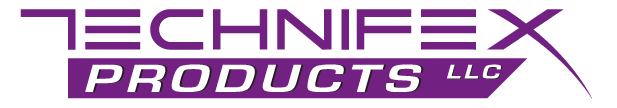 Technifex Products